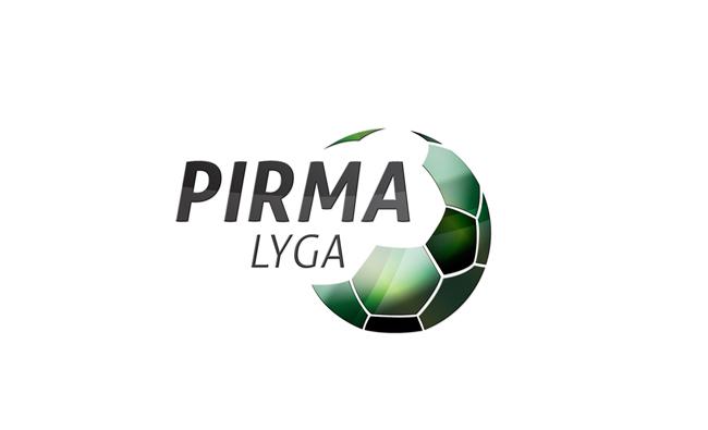 Dėl LFF Taurės turnyro pakoreguotas Pirmos lygos tvarkaraštis