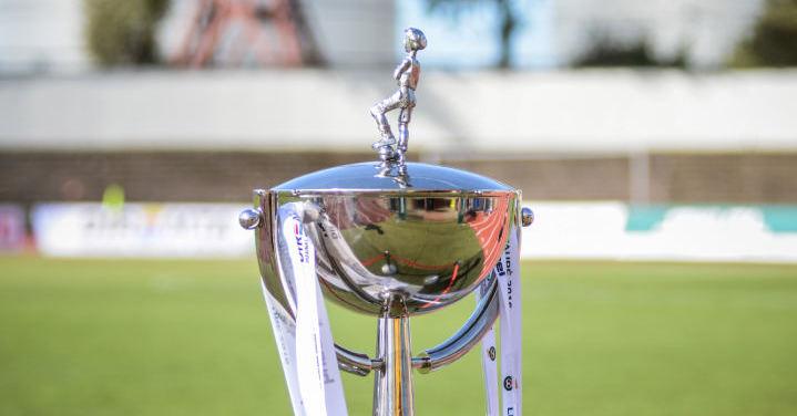 Paaiškėjo visi LFF Taurės turnyro pusfinalio dalyviai